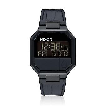 Reloj Nixon a944-840
