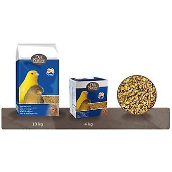 Beyers Yellow Egg Pasta Deli Nature Dry (Birds , Hand Rearing)