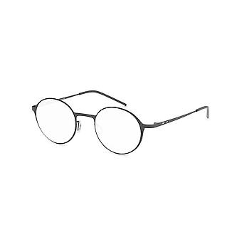 Italia Independent - Accessories - Glasses - 5204A-072-000 - Unisex - dimgray