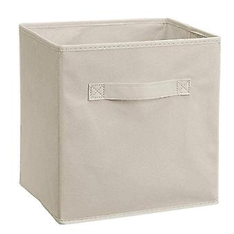 Clothes Storage Bag Blanket Closet Sweater Organizer Box Sorting Pouches |Foldable Storage Bags