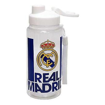 Bouteille CYP Real Madrid (550 ml)