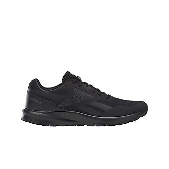 Reebok Runner 40 FY7675 running all year men shoes
