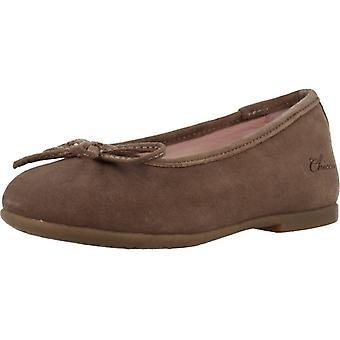 Chicco schoenen Clira kleur 950