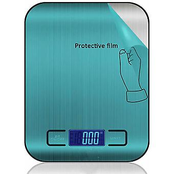Digital Scales Professional Electronic Scales With Lcd Display