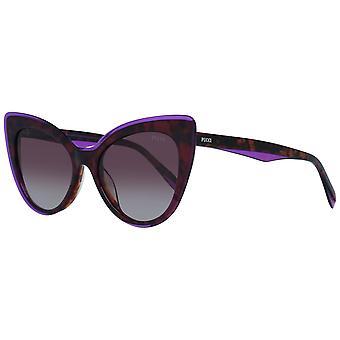 Emilio pucci sunglasses ep0106 5483f