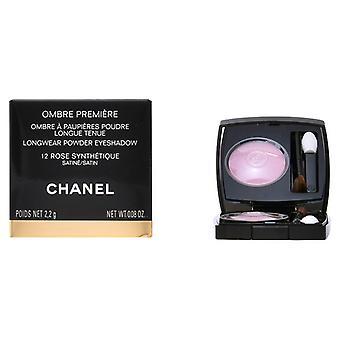 Eyeshadow Première Chanel