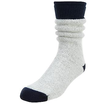 Wigwam Boot  Socks Mens Style : 207