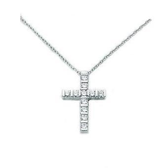 Ожерелье Милуна cld2393