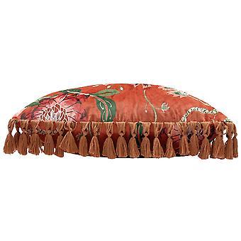 Paoletti Botanist Cushion Cover