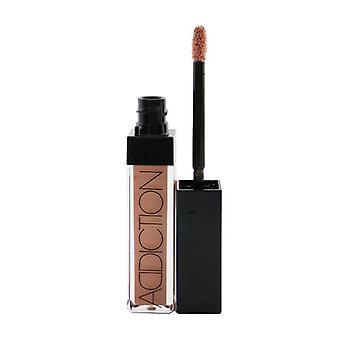 ADDICTION Lip Gloss Pure - # 012 (Dear Liar) 5.9ml/0.19oz