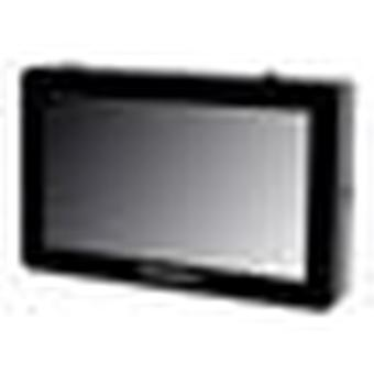Feelworld F6 Plus 5.5inch Suppor 4k 3d DSLR kamera mező monitor DSLR Camera_kosenewe210