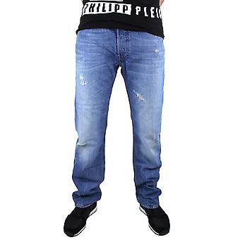 Diesel Viker-R-Box 008MY Jeans