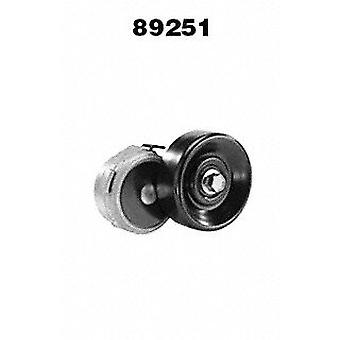 Dayco 89251 Automatic Belt Tensioner