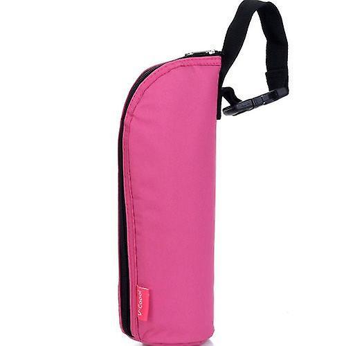 Baby Bottle Insulation Bag