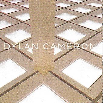 Cameron * Dylan - unendliche Boden [Vinyl] USA Import