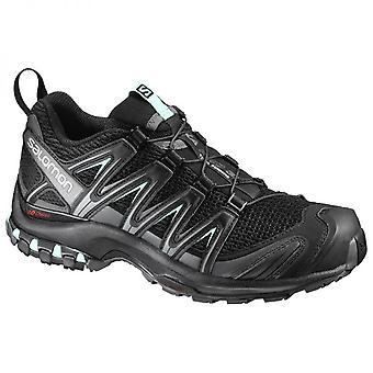 Salomon XA Pro 3D W 393269 trekking all year women shoes