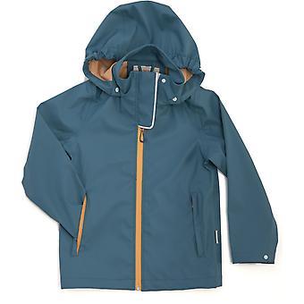 Horseware regn jakke jakke