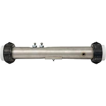 Spa Component B24055N 5.5KW 240V Flo Thru Heater without Pres Switch