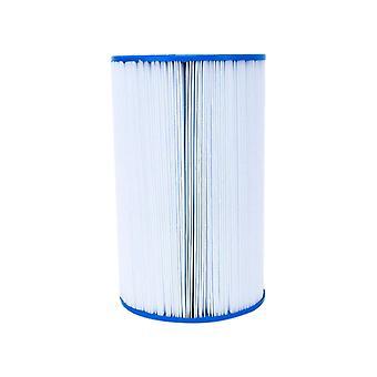Unicel C8475 8000 Series 75 Sq. Ft. Filter Cartridge C-8475