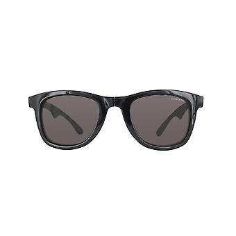 Carrera sunglasses CARRERA6000FD-D28-50 DARK HAVANA