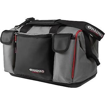 C.K. Magma Mini MA2627A Universal Tool bag (empty) (L x W x H) 420 x 280 x 280 mm