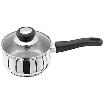 Judge Vista, 14cm Saucepan, 900ml
