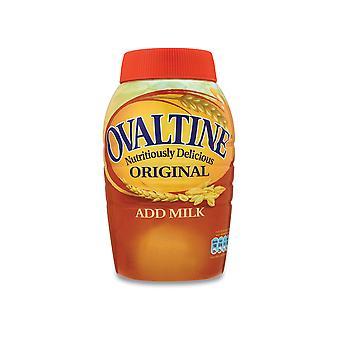 Ovaltine Original Powder