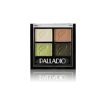 Palladio Eyeshadow Quad 5g