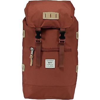 Barts Barts Desert Backpack