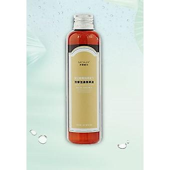 Foot and Leg Compound Massage and Bathing Essential Oil