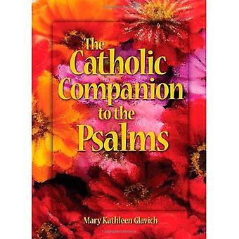 Den katolske følgesvennen til salmer