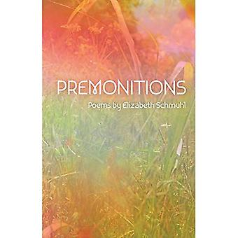 Prémonitions (Made in Michigan Writers Series)