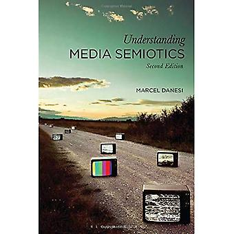 Verständnis Medien Semiotik