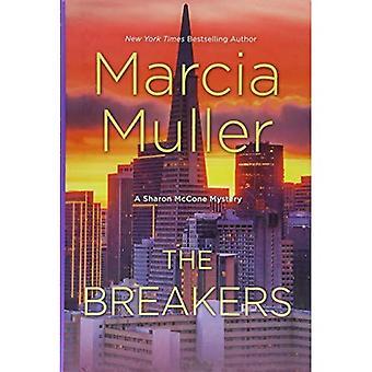 Das Breakers (Sharon-McCone-Mystery)