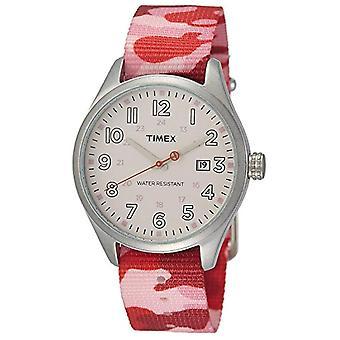 Armbåndsur-Timex T2N350CP