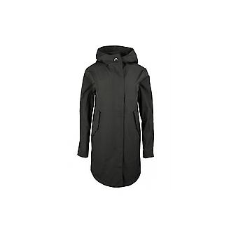 Herschel Parka 4000500073 universal all year women jackets