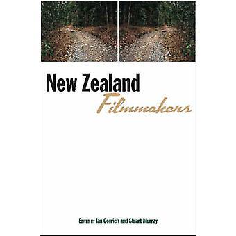 Nieuw-Zeeland Filmmakers door Conrich & Ian