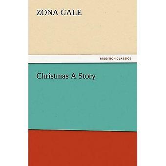 Jul en historie af Gale & Zona