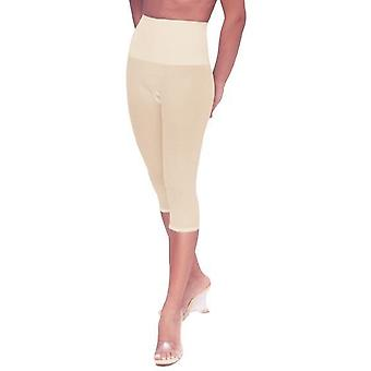 Rago style 9240 - leg shaper/pant liner light to moderate shaping