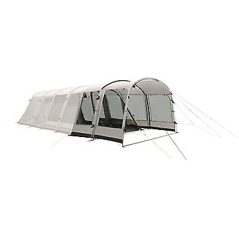 Outwell Universal Tent Extension 310-330cm Size 3 Grey