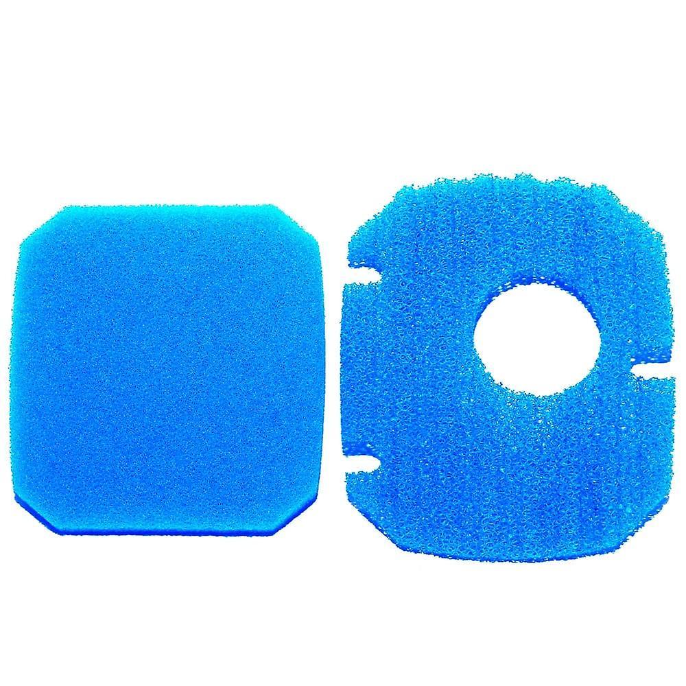 Jbl CombiBloc II CristalProfi E402/e702/e902