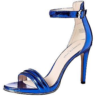 Kenneth Cole New York Women's Brooke Stilleto Heel Dress Sandal Heeled