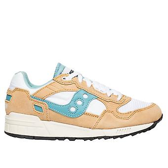 Saucony Shadow 5000 S6040511 universal all year women shoes
