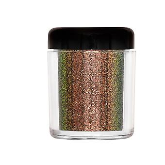 Barry M Glitter Rush Body Glitter - Wonderland
