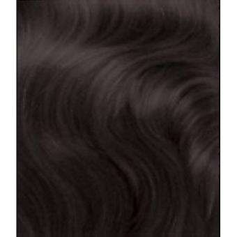 Balmain Human Hair Straight Value Pack 50 Piece Pre–bonded Extensions - 2/4 40cm