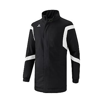 erima classic team Stadium jacket