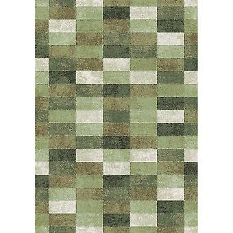 Galleria Rugs 63559 4444 In Green