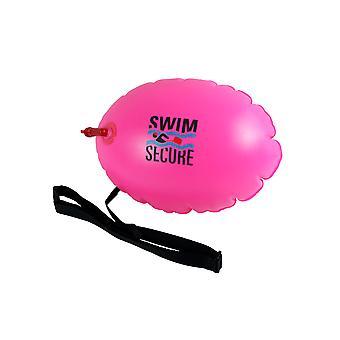 Svømme sikker tow float