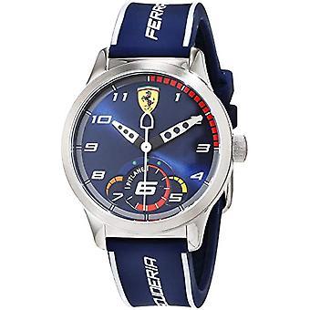 Ferrari Ferrari Watch Unisex ref. 0860005