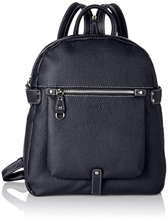 Picard Loire - Blue Womens Backpack Bags (Ozean) 9x33x28